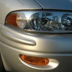2143car_light