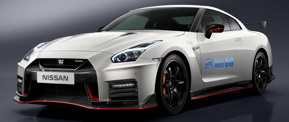 Японски авточасти на супер цени